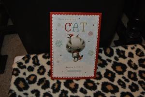 moggies card 1
