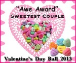 vday-awards-sweet-300x248