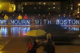 boston candle