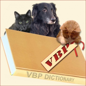 Closing The Book on VBP