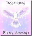 inspiringblogaward 2