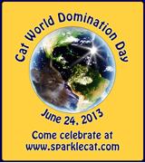 CatWorldDomination2013-SM