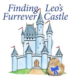 leo's castle small