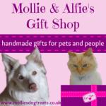 Mollie and Alfie Shop