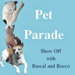 New Pet Parade button 500x500