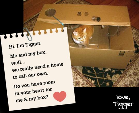 Tigger promo 02