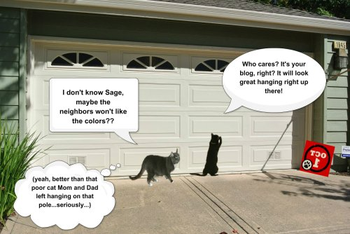 garage sign 02