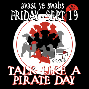 PirateDay 2014 (1)