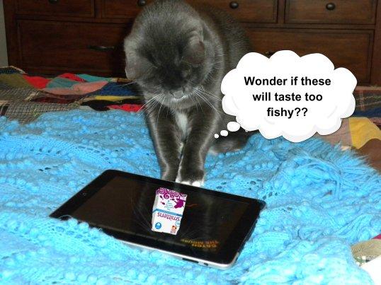 savvy selects cat treats edit