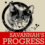 SavvySidebarProgress2