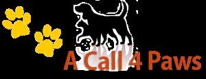 acall4paws_logo_2