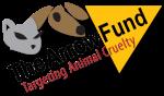 arrow_fund_logo_wShadow