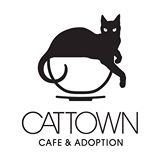 Cat-Town-Cafe-logo-small