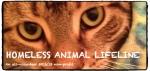 homeless animals life line