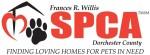 SPCA_Logo-willis