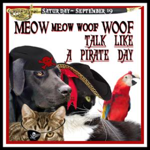 00 TCC Talk Like A Pirate Day 9_19_2015
