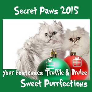 SecretPaws2015 HostessSidebarBadge