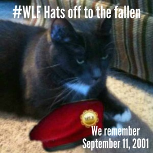 savannah-wlf-hats-off-9112016