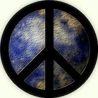 blog 4 peace