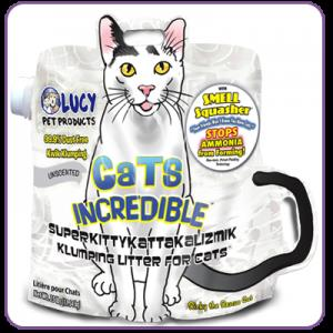 cats-incredible-litter