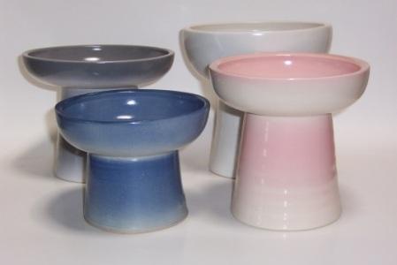 classy-pet-food-bowls