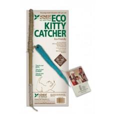 eco-kitty-4
