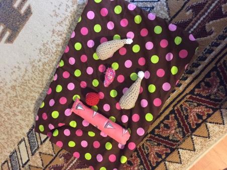 ellen-pilch-handmade-toys