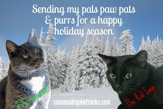 2016-fb-holiday-card
